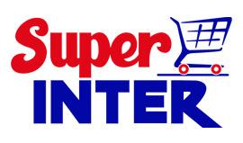 logo-superinter