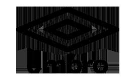 Resultado de imagen para logos patrocinadores png