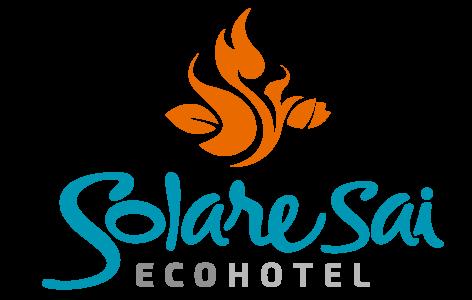 Copia-de-logo2018