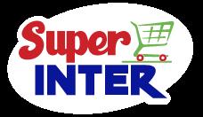 logo-super-inter- (2)